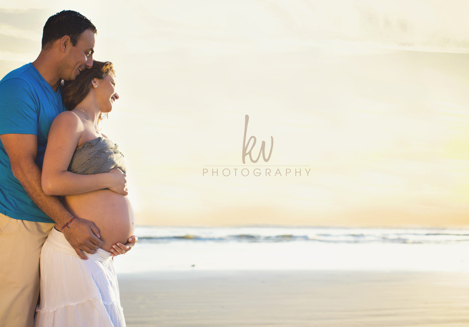 KV Photography - Maternity - Orlando photographer am3