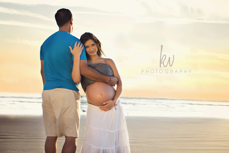 KV Photography - Maternity - Orlando photographer am4