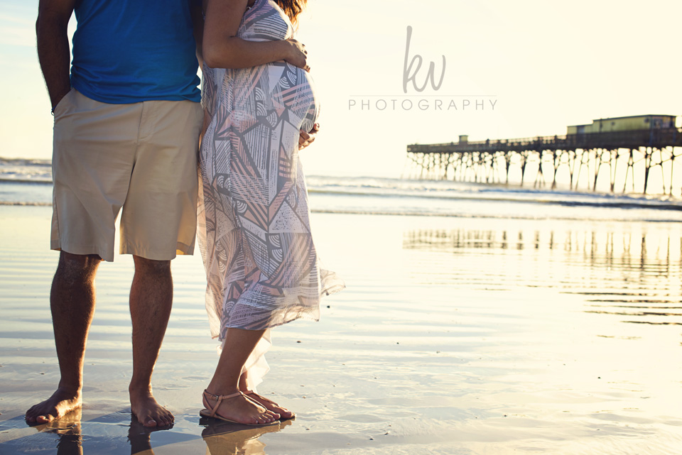 KV Photography - Maternity - Orlando photographer am6