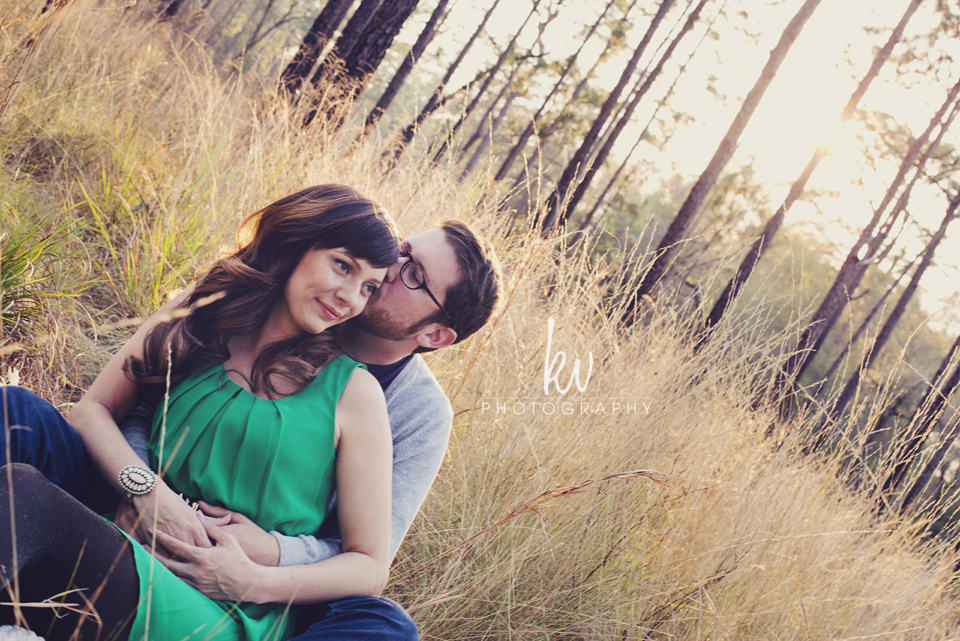 KV Photography - Engagement - Orlando Photographer - ja1
