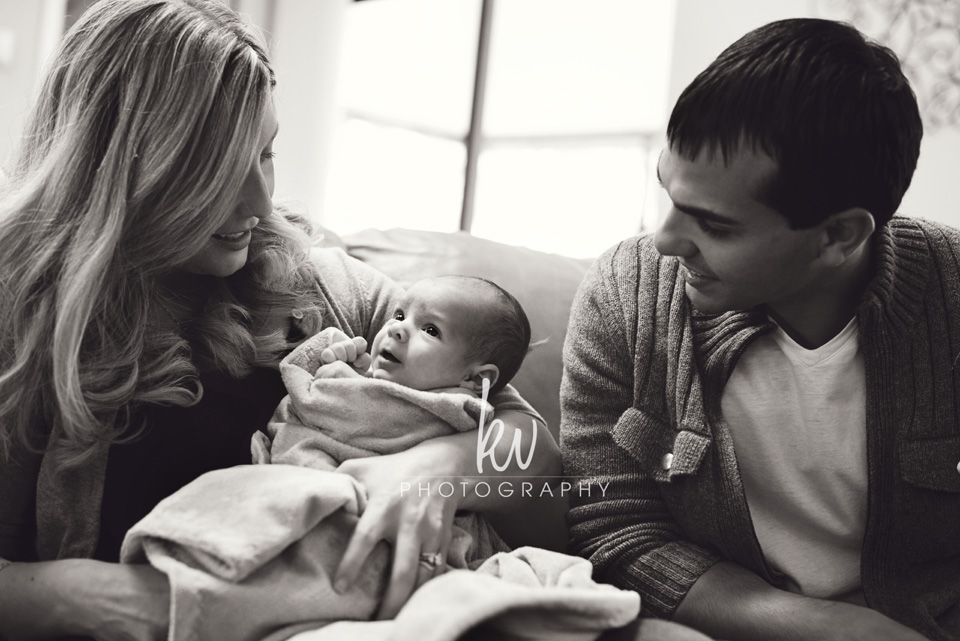 KV photography - Newborn - Orlando Photographer hb1