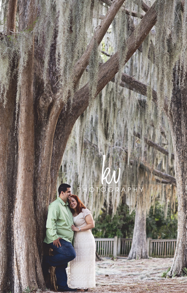 kv photography - engagement - orlando photographer ma3