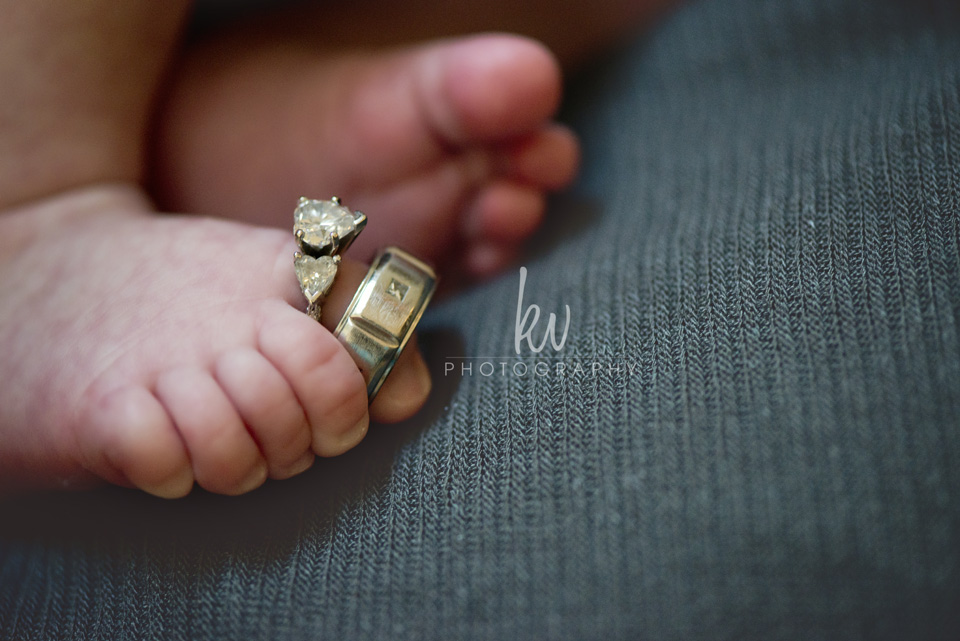 KV photography - Newborn - Orlando Photographer hb3