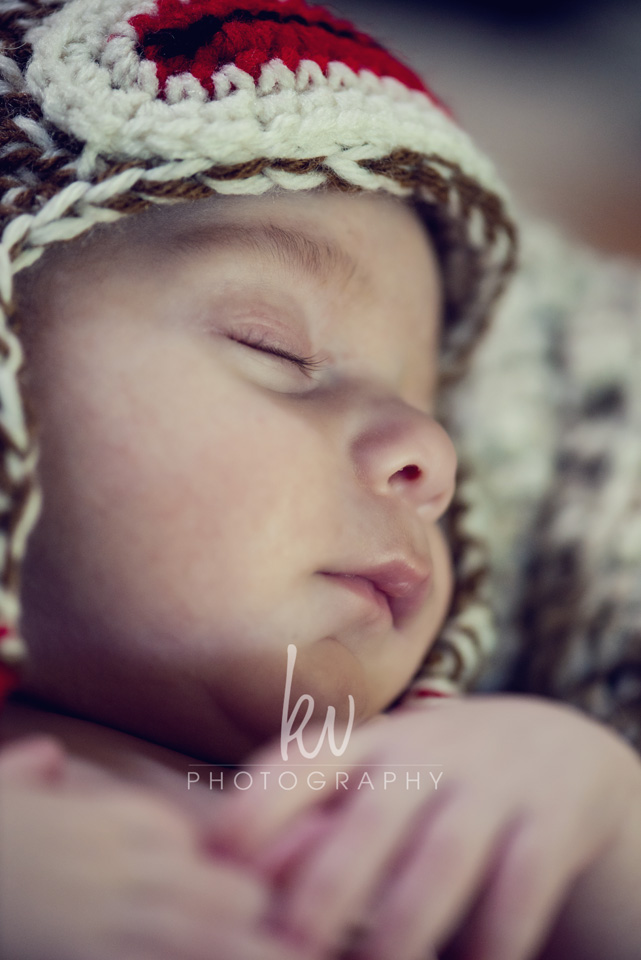KV photography - Newborn - Orlando Photographer hb2