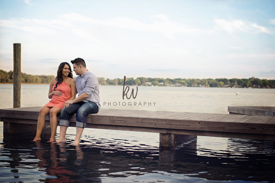 KV Photography - Maternity-malia4