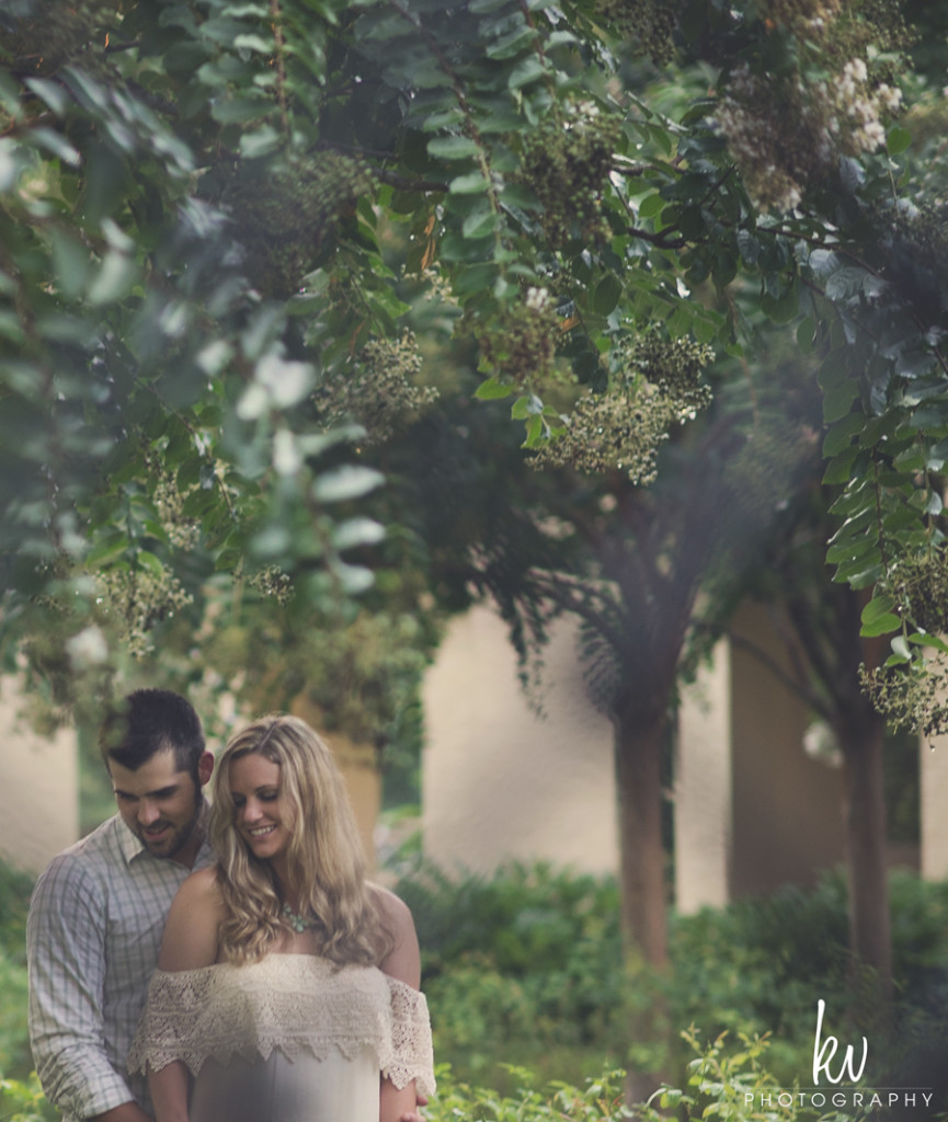 kv photography orlando wedding photographers