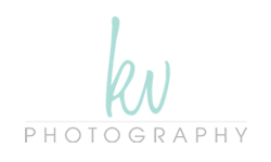 First Blog Post Ever! | Orlando wedding, maternity, newborn and family photography