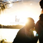 KV Photography - Maternity - orlando photographer