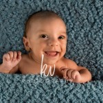 KV Photography - Newborn - orlando photographer