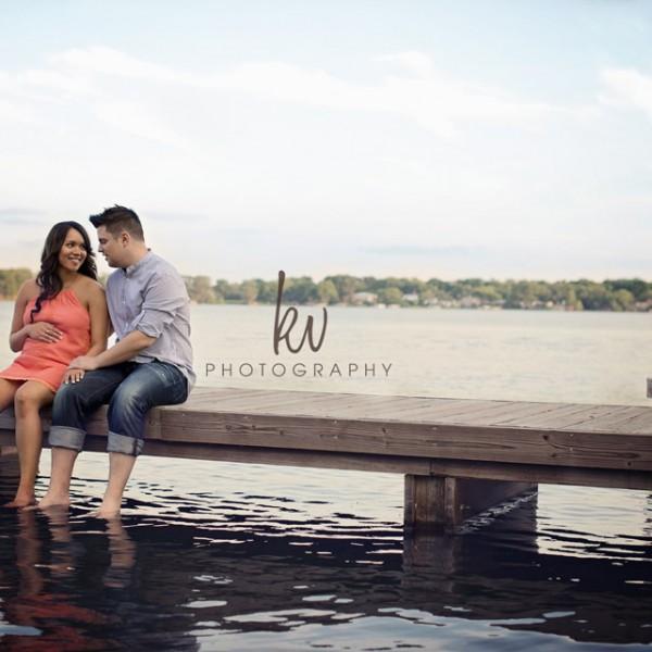 Malia | Maternity