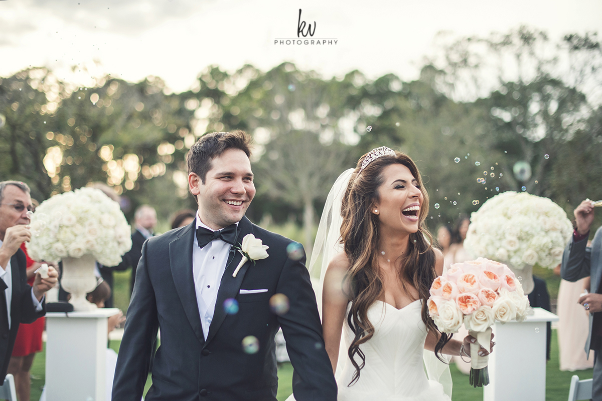 Orlando Wedding Pographer | Maryam And Derek Four Seasons Orlando Kv Photography Orlando