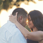 Engagement Session in Orlando by KV Photography. Orlando wedding photographers