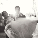 Harmony garden rustic wedding orlando photographers