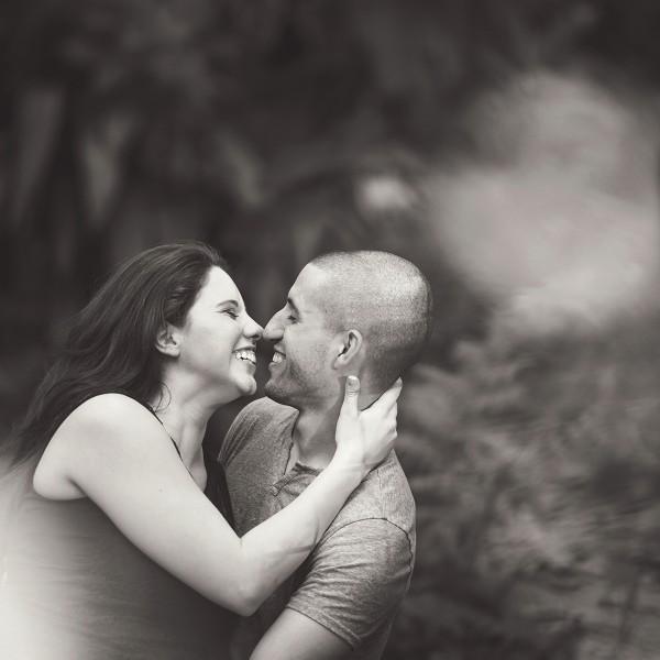 Jessica and Felix | Engagement | Orlando Wedding Photographers