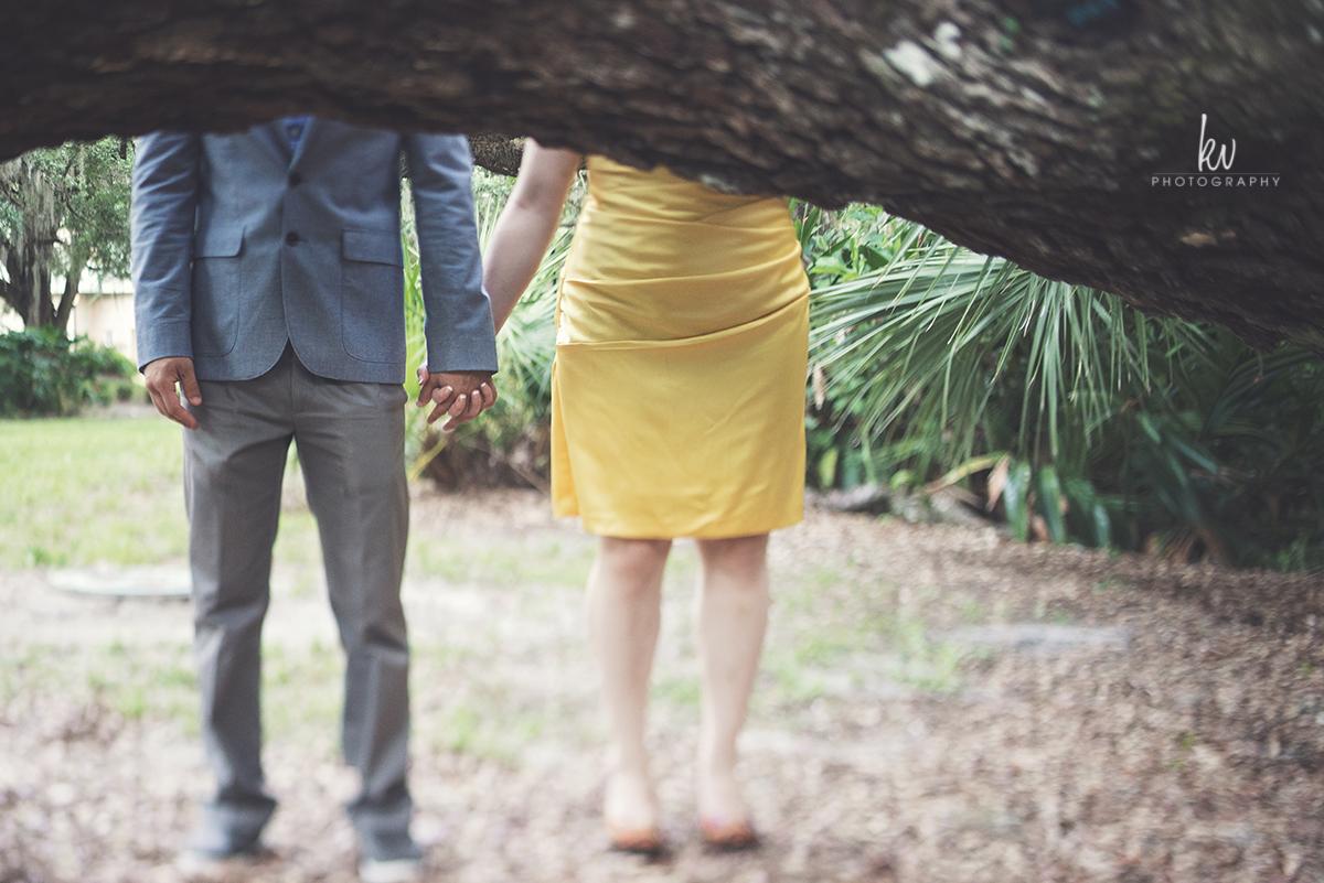 004-orlando-fl-engagement-photography-jf