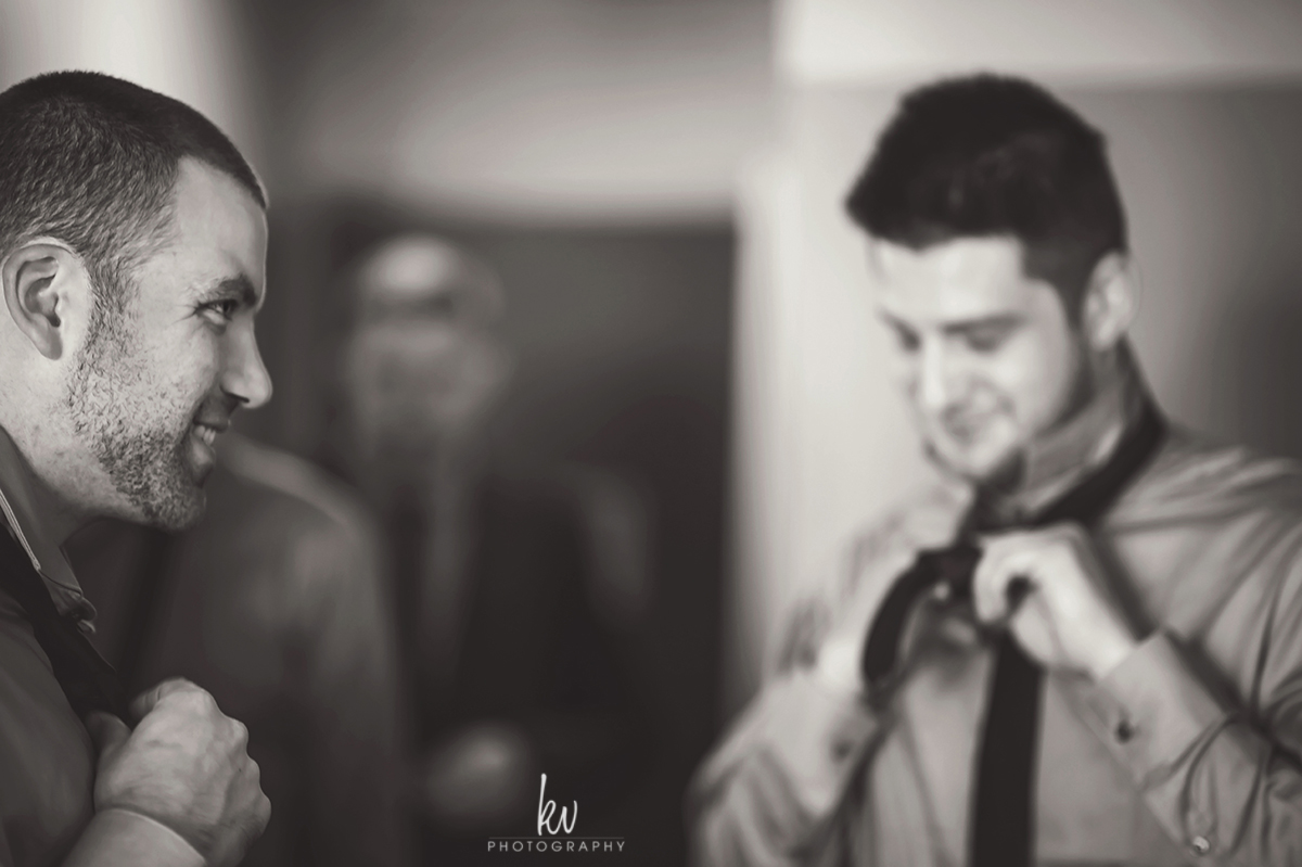 005-chicago-wedding-photography-cc