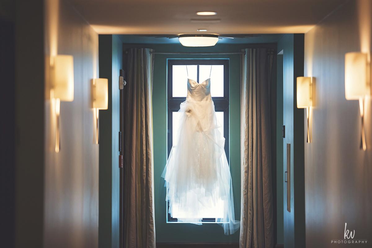 006-alfond-inn-wedding-photography-xp-winter-park