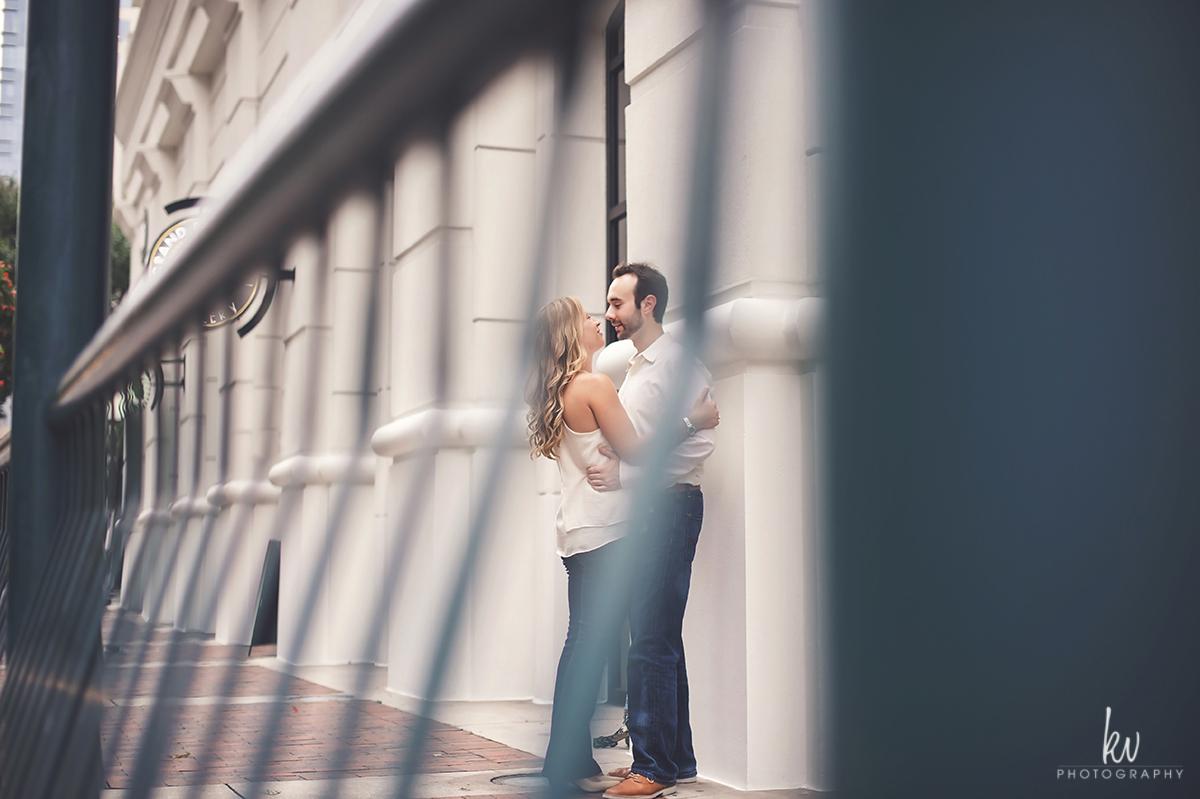 006-orlando-engagement-photography-jn