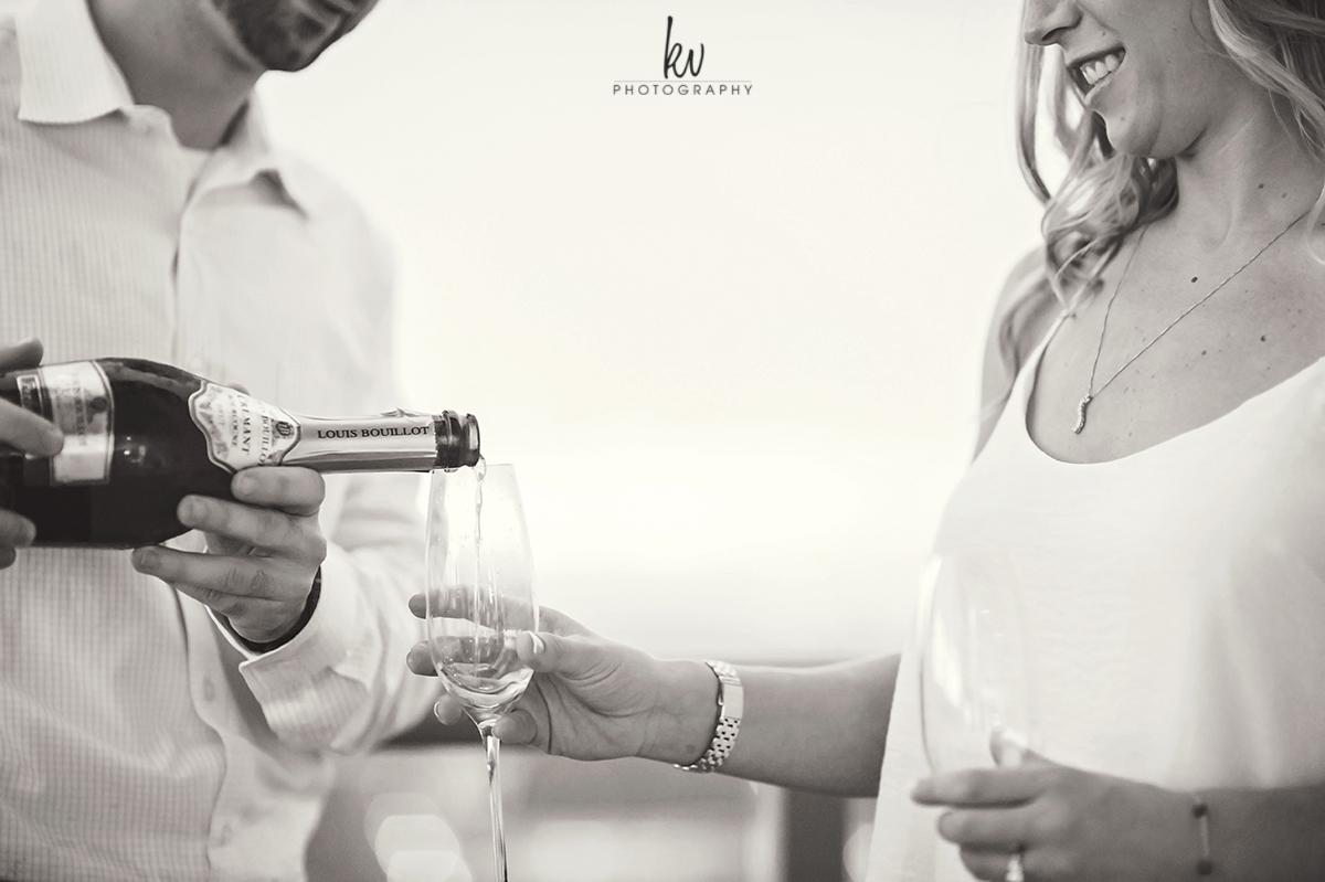 008-orlando-engagement-photography-jn