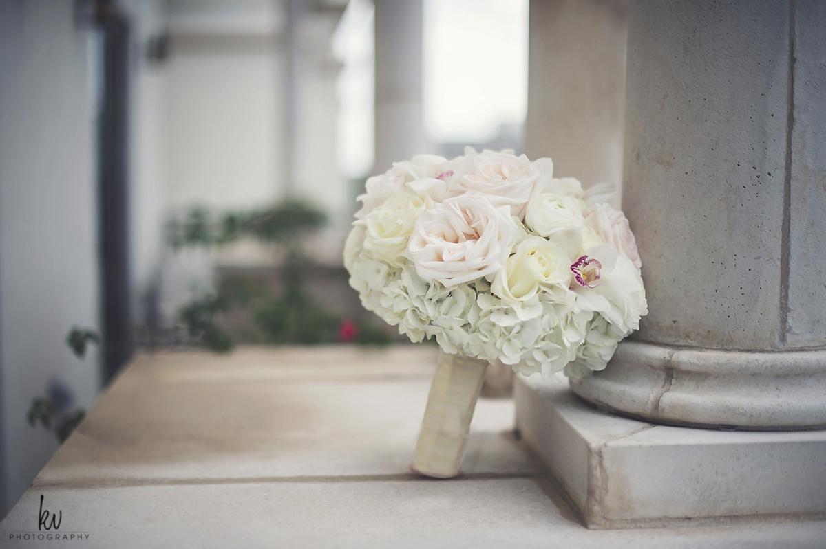 009-alfond-inn-wedding-photography-xp-winter-park