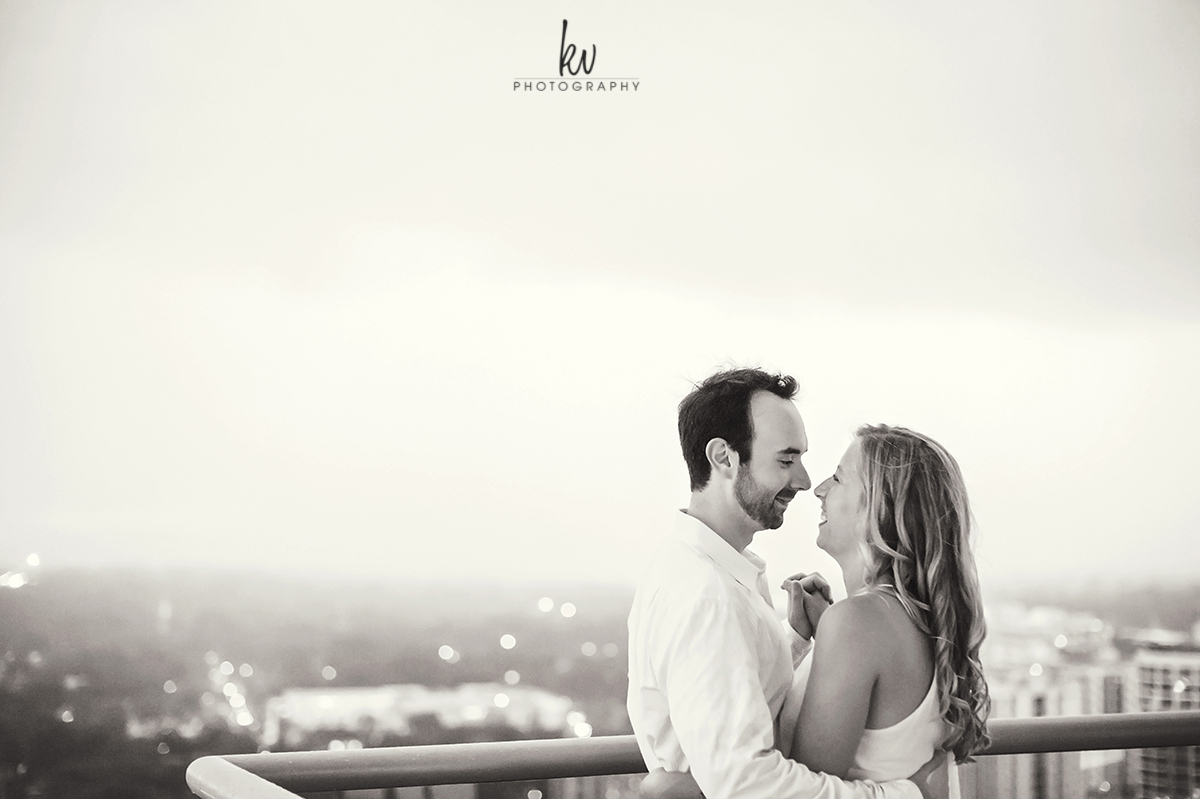 009-orlando-engagement-photography-jn