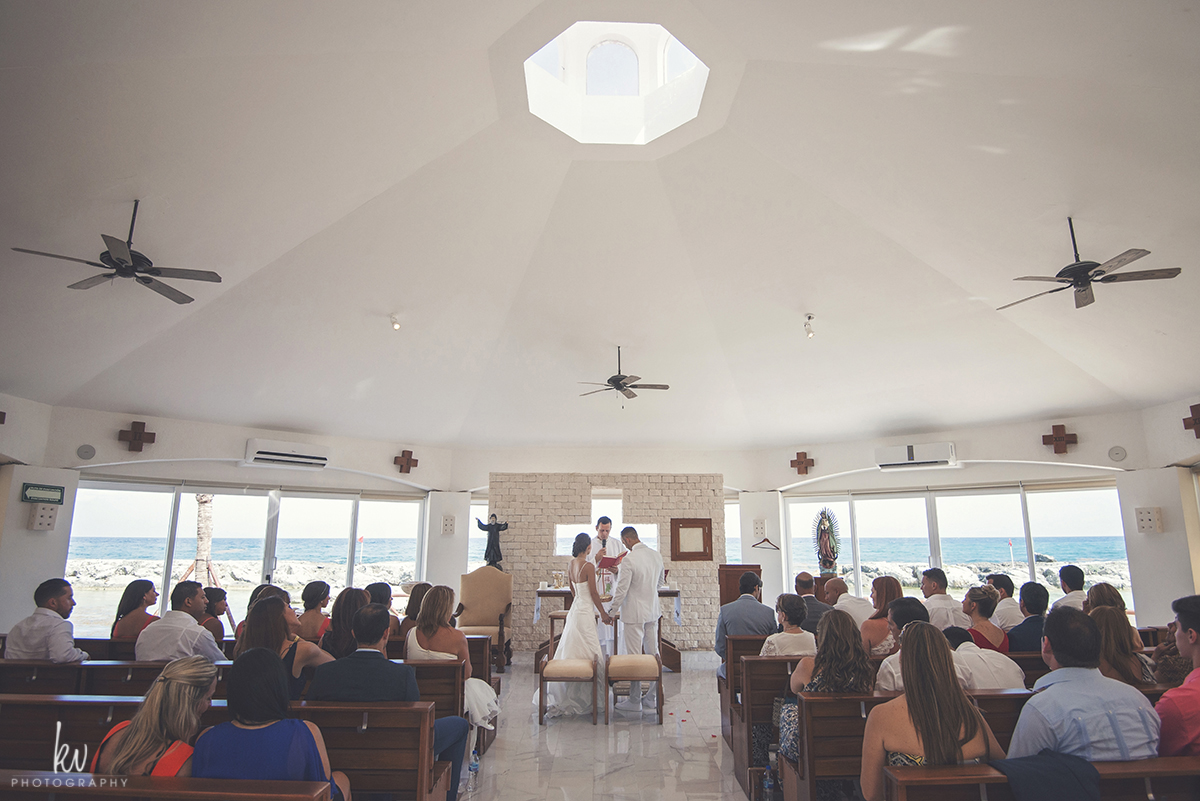 013-cancun-mexico-wedding-photography-kj