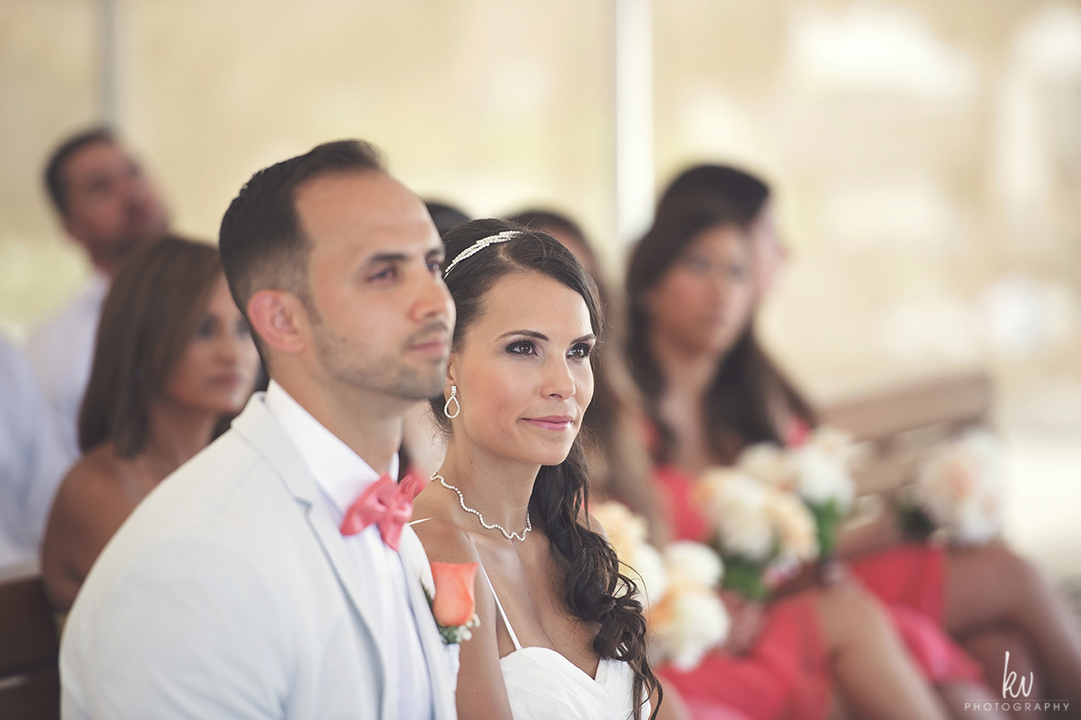 014-cancun-mexico-wedding-photography-kj