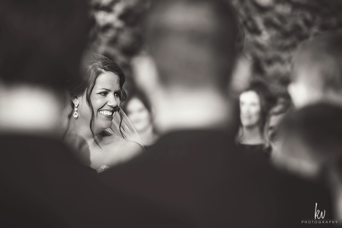014-chicago-wedding-photography-cc