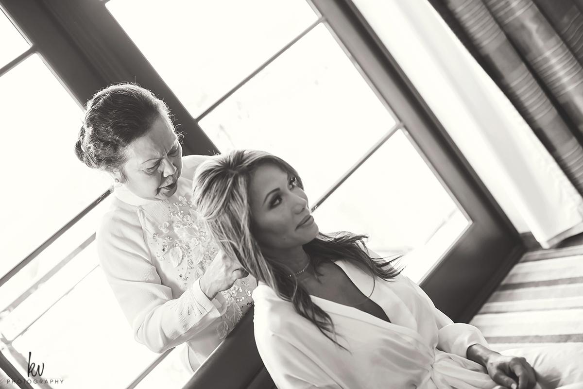 016-alfond-inn-wedding-photography-xp-winter-park