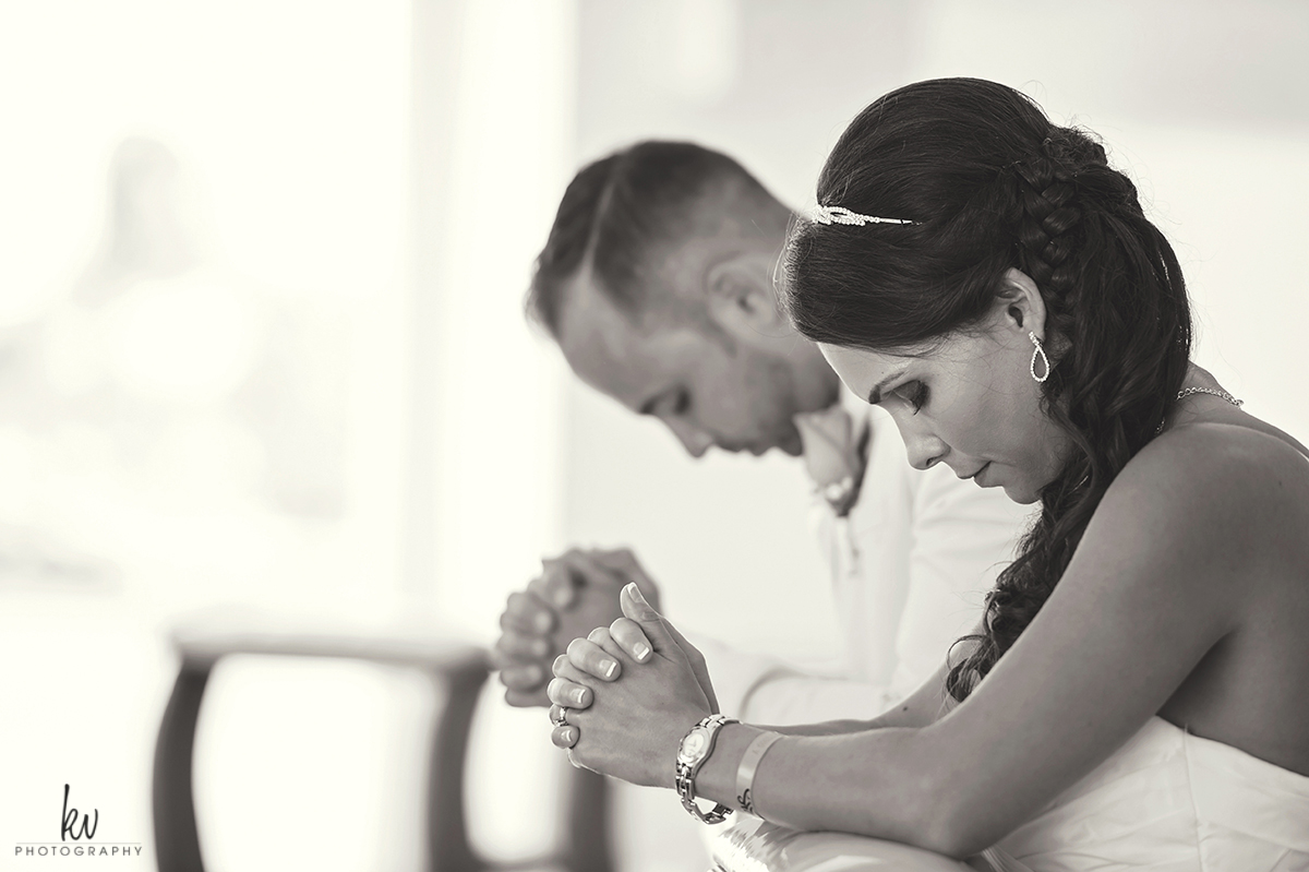 016-cancun-mexico-wedding-photography-kj