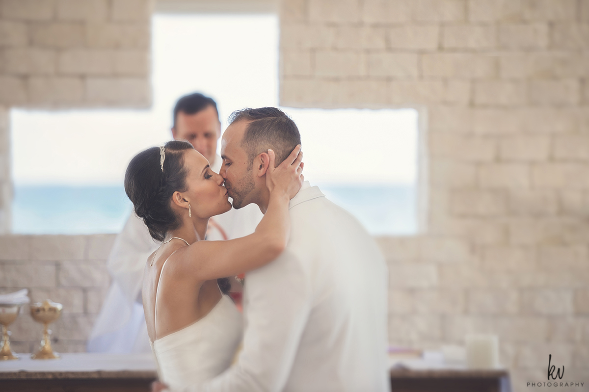 017-cancun-mexico-wedding-photography-kj