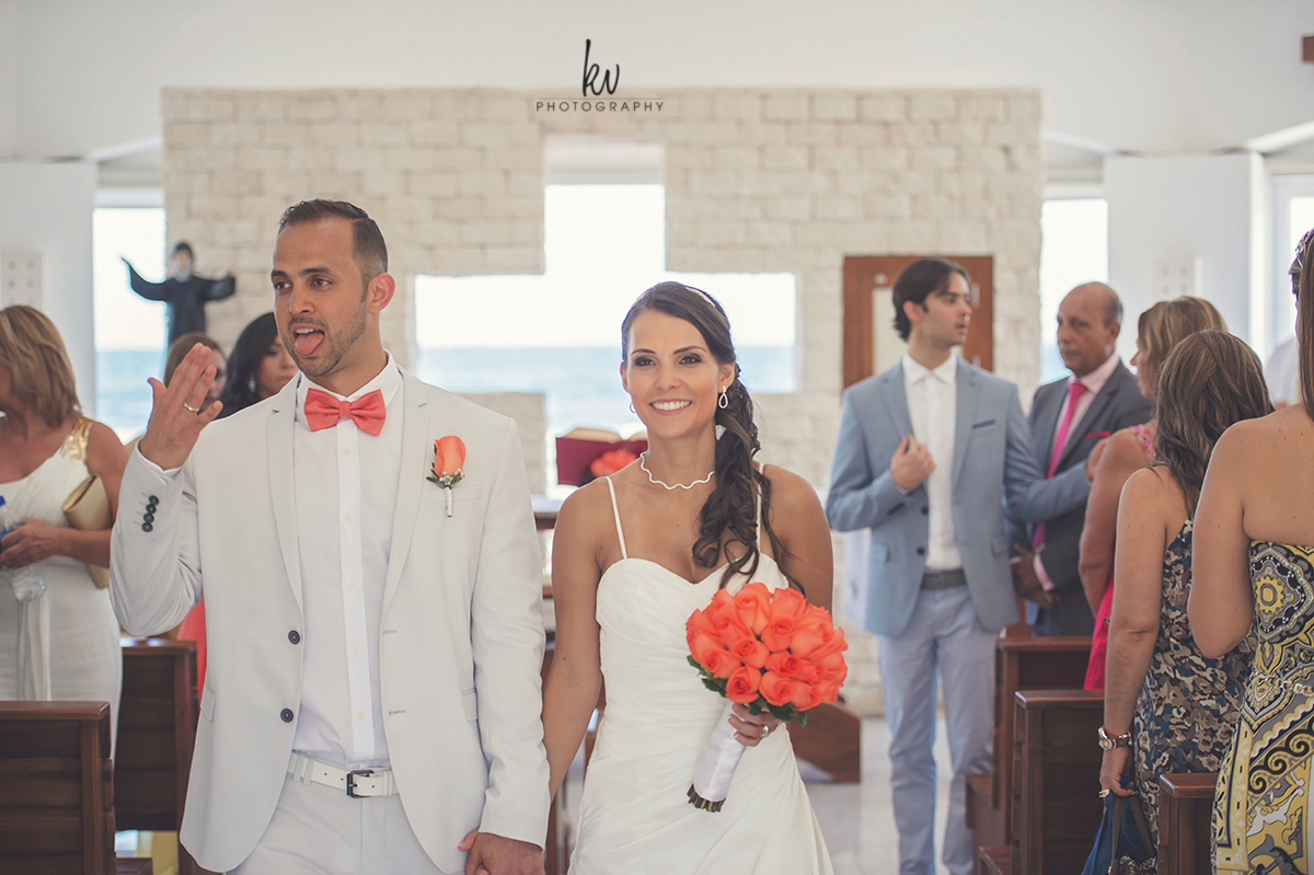 018-cancun-mexico-wedding-photography-kj