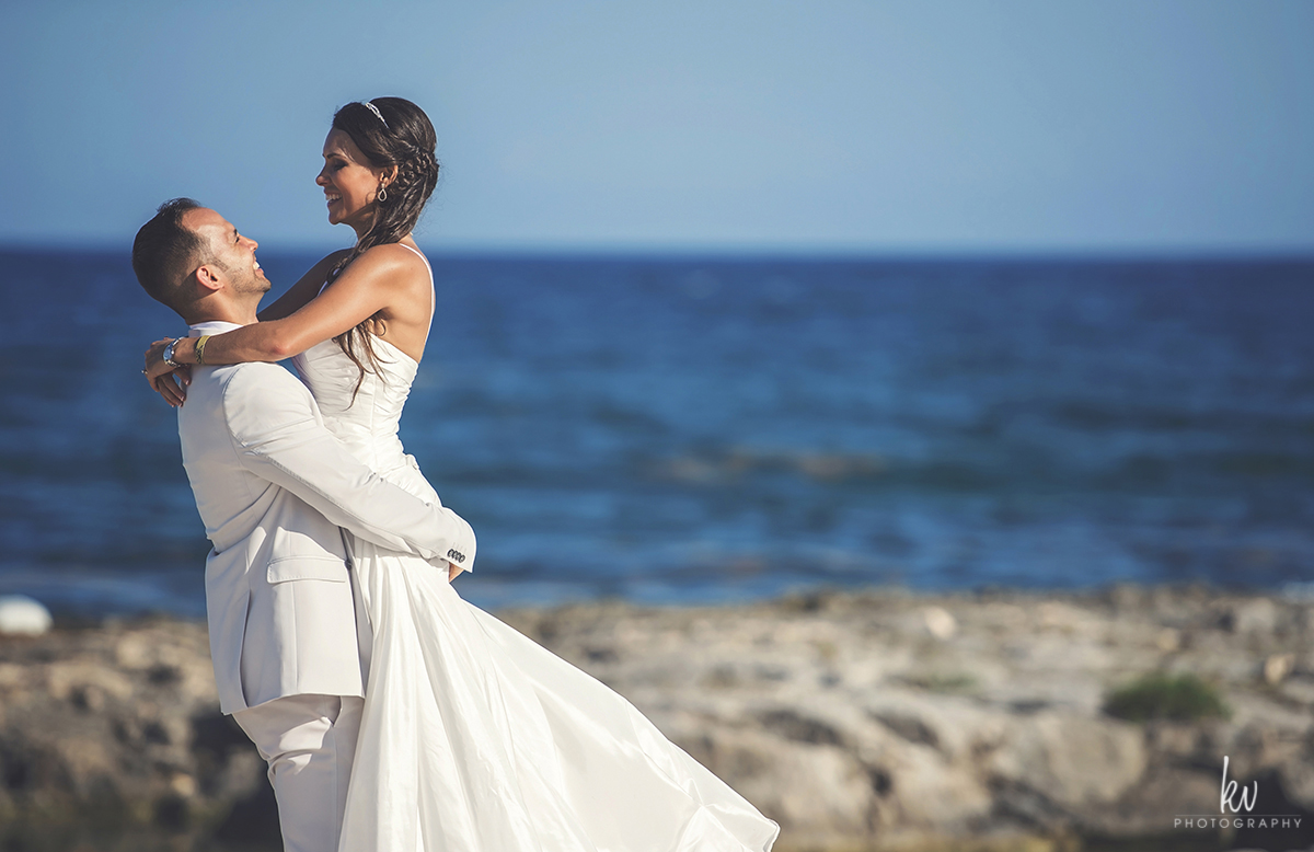 020-cancun-mexico-wedding-photography-kj
