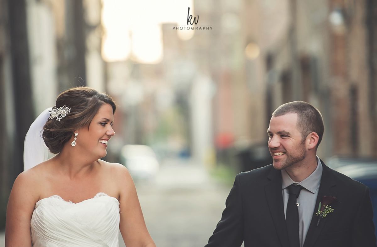 020-chicago-wedding-photography-cc