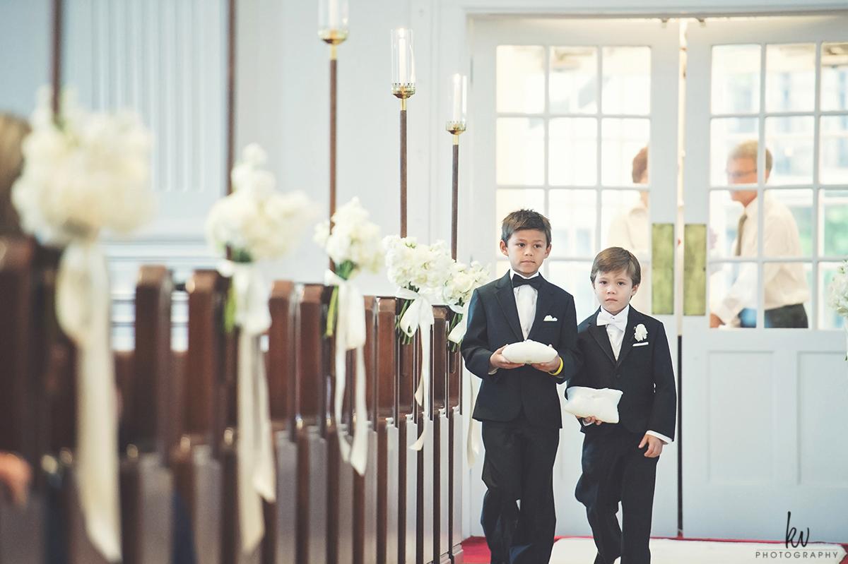 021-alfond-inn-wedding-photography-xp-winter-park