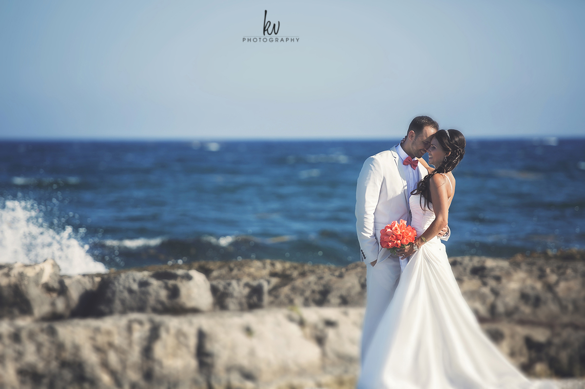 021-cancun-mexico-wedding-photography-kj