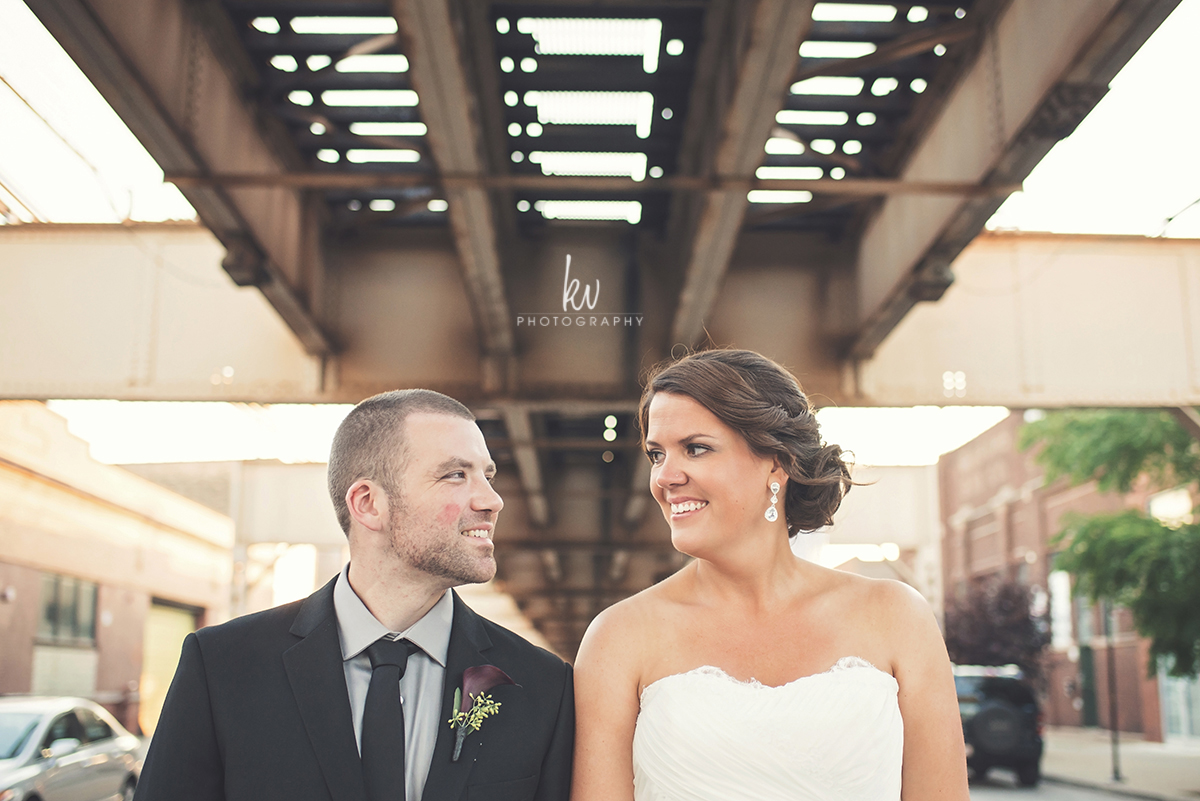 021-chicago-wedding-photography-cc