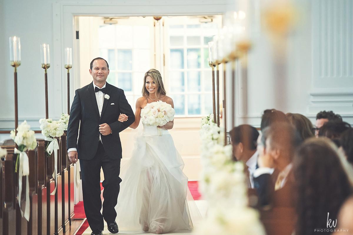 023-alfond-inn-wedding-photography-xp-winter-park
