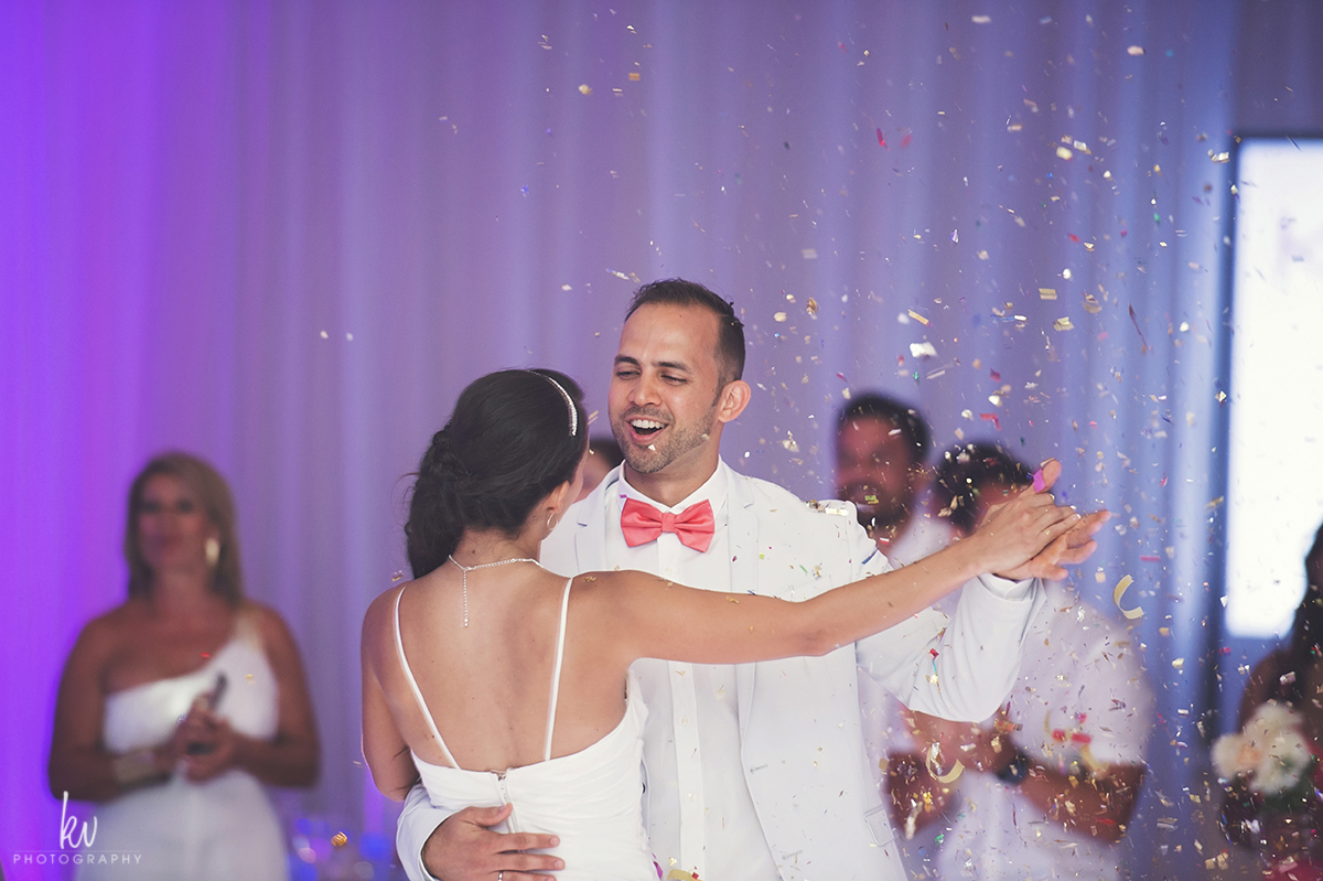 023-cancun-mexico-wedding-photography-kj
