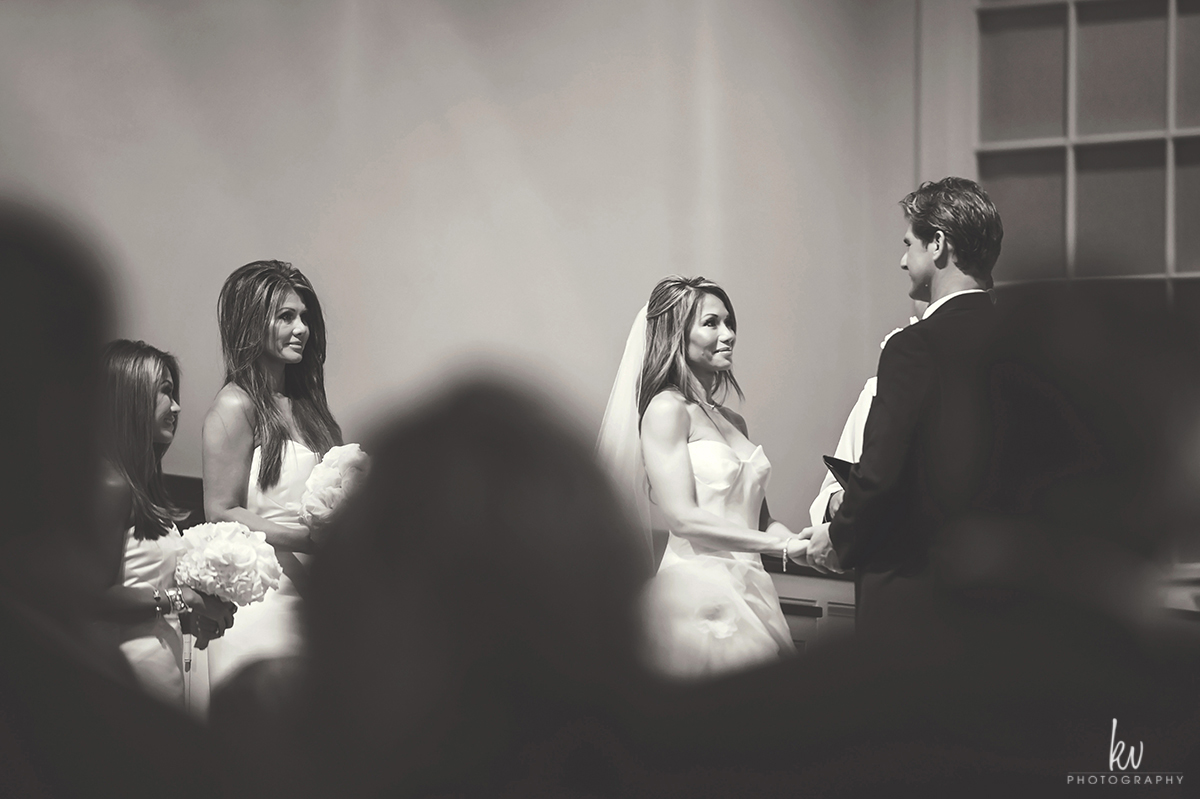 024-alfond-inn-wedding-photography-xp-winter-park