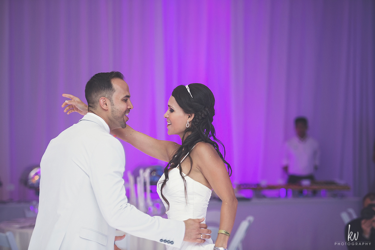 024-cancun-mexico-wedding-photography-kj