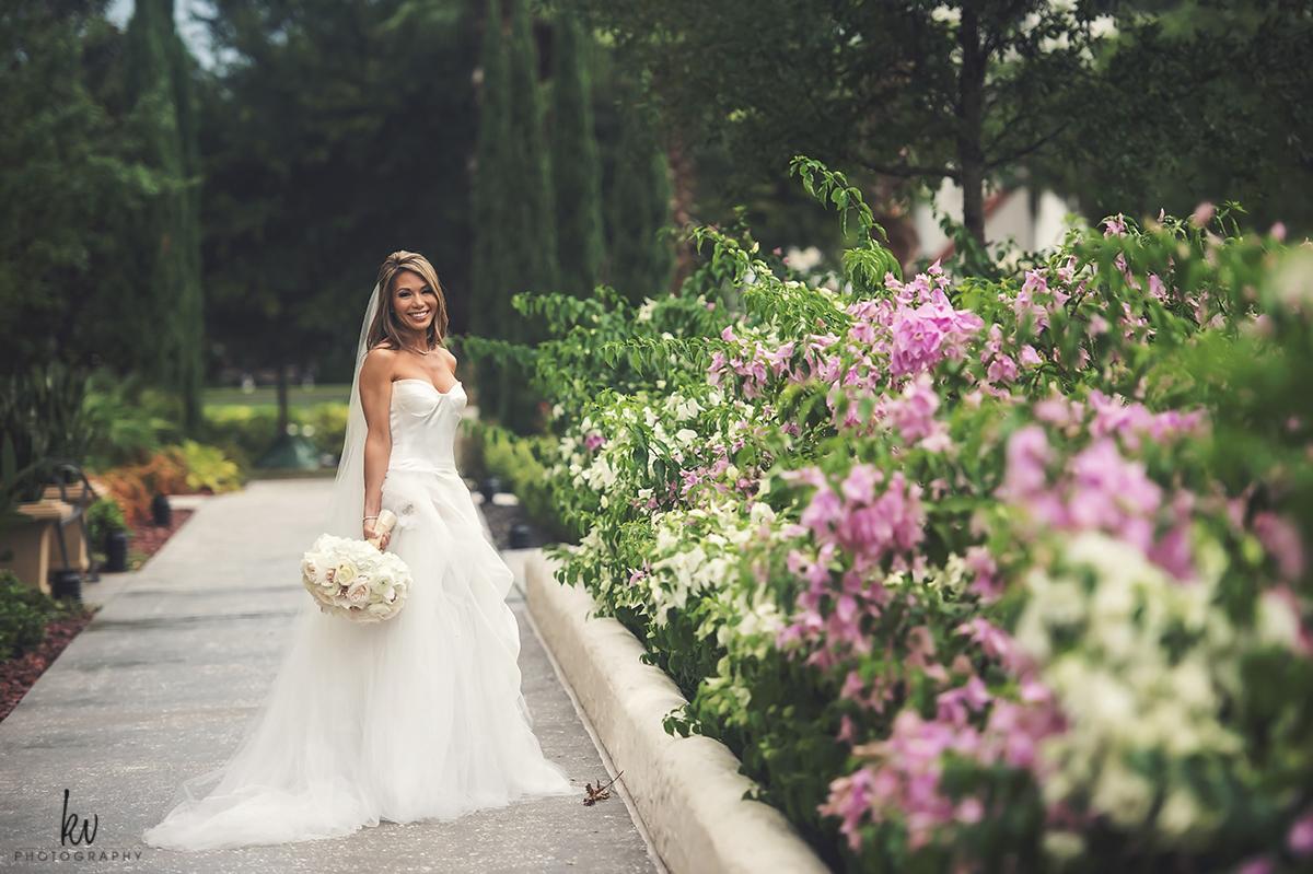 031-alfond-inn-wedding-photography-xp-winter-park