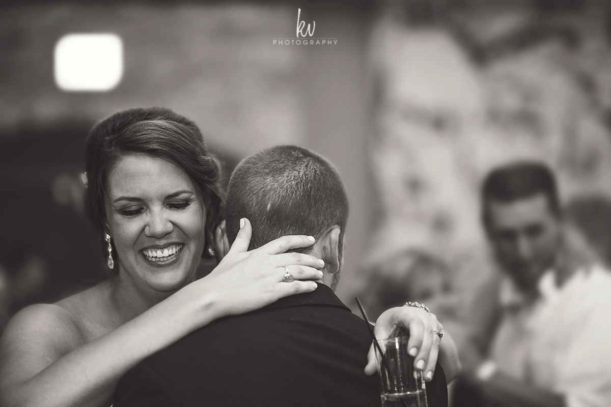 031-chicago-wedding-photography-cc