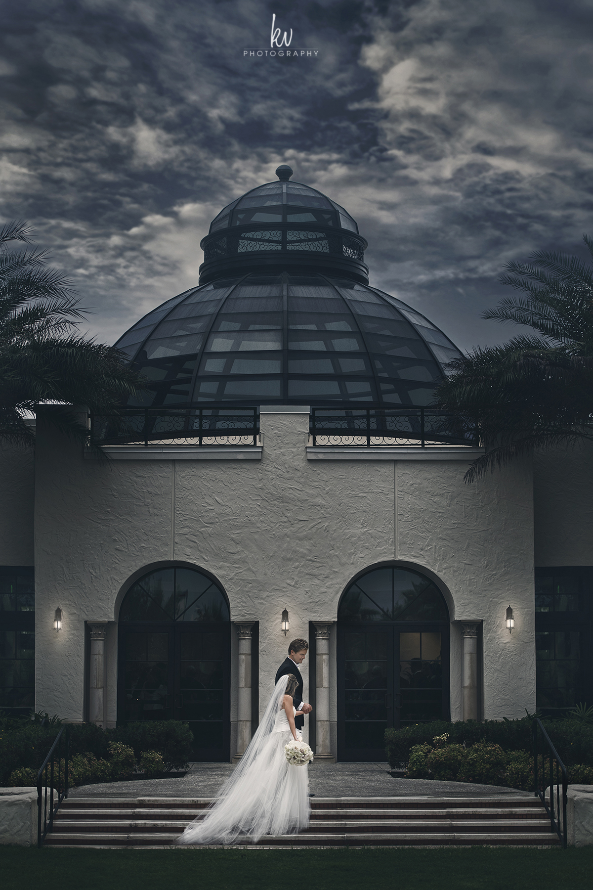 032-alfond-inn-wedding-photography-xp-winter-park