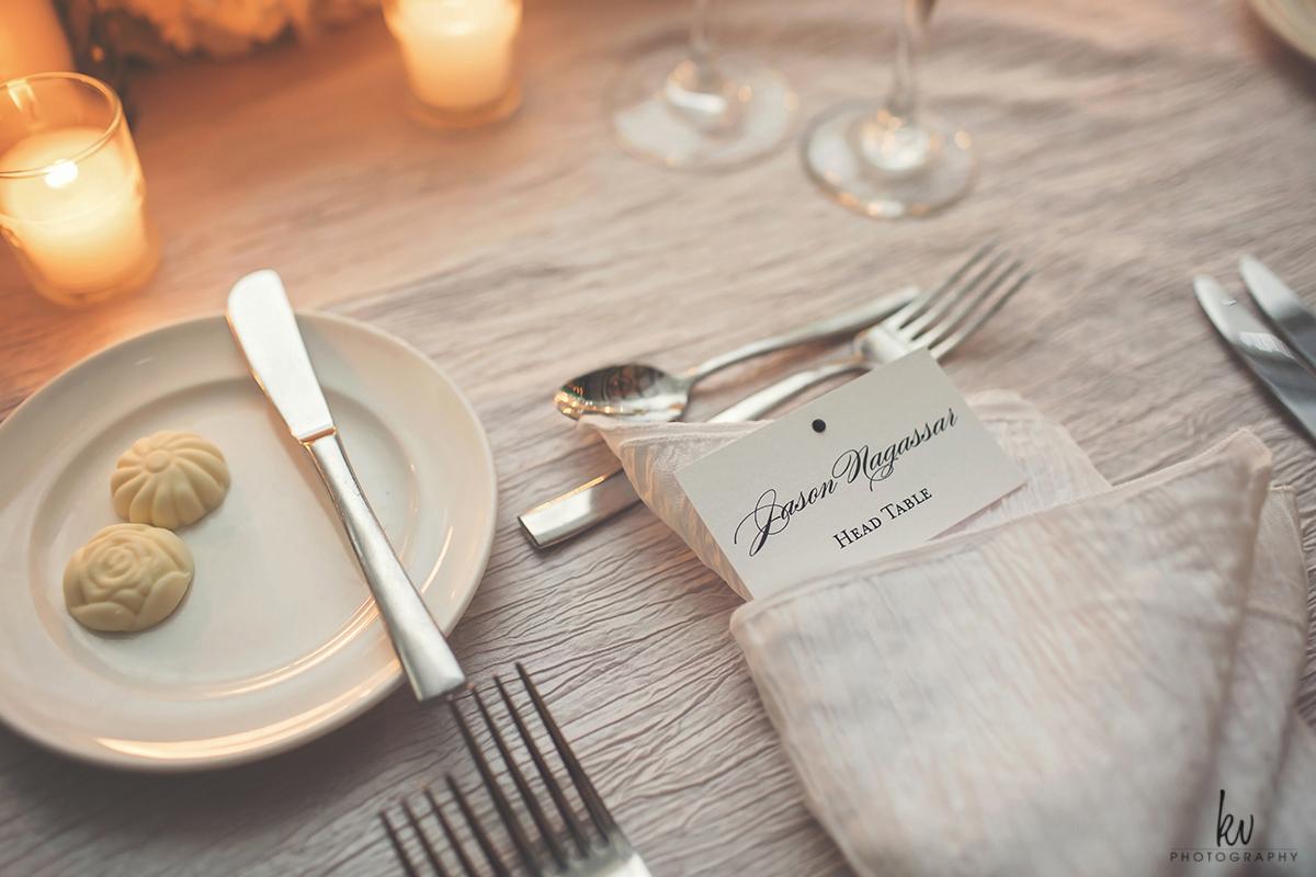 033-alfond-inn-wedding-photography-xp-winter-park