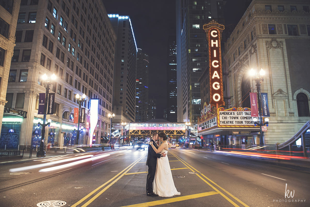 034-chicago-wedding-photography-cc
