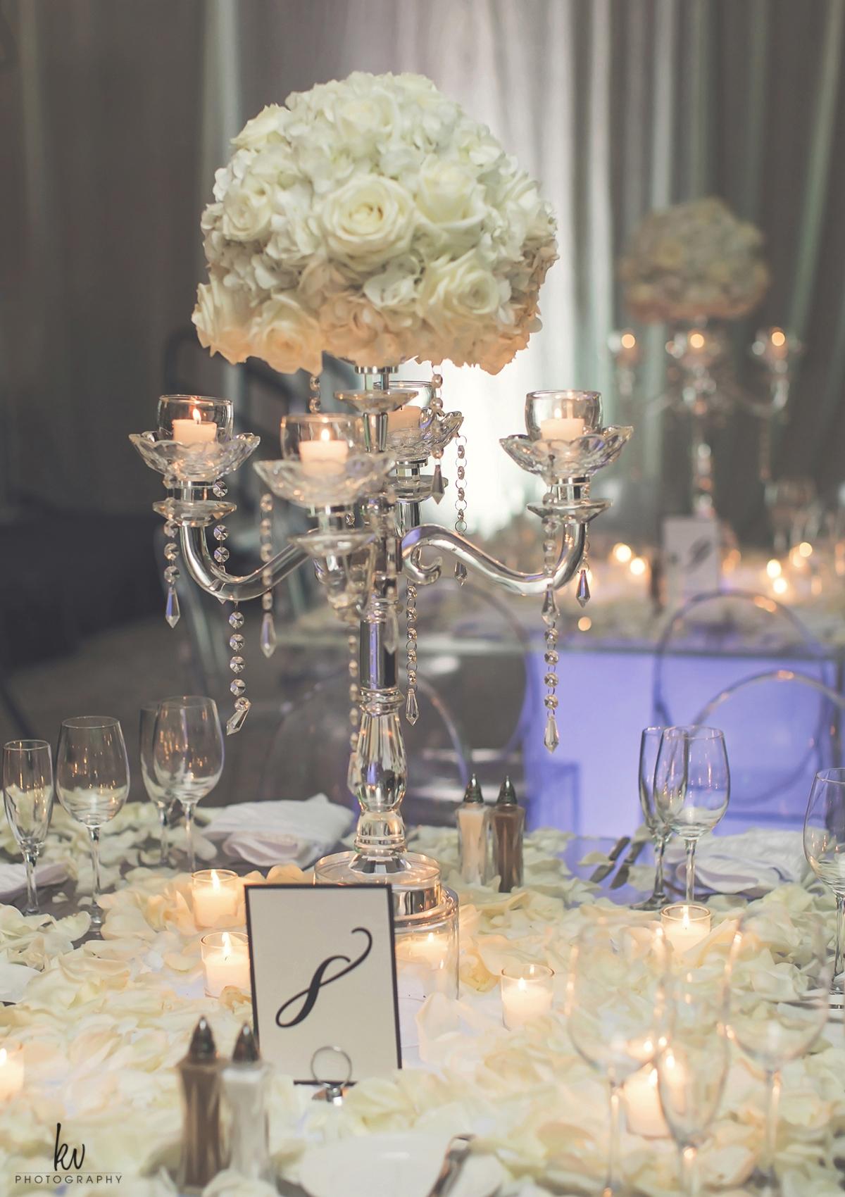 035-alfond-inn-wedding-photography-xp-winter-park