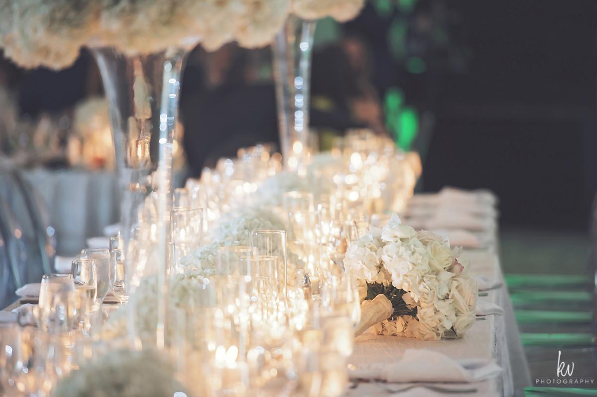 037-alfond-inn-wedding-photography-xp-winter-park