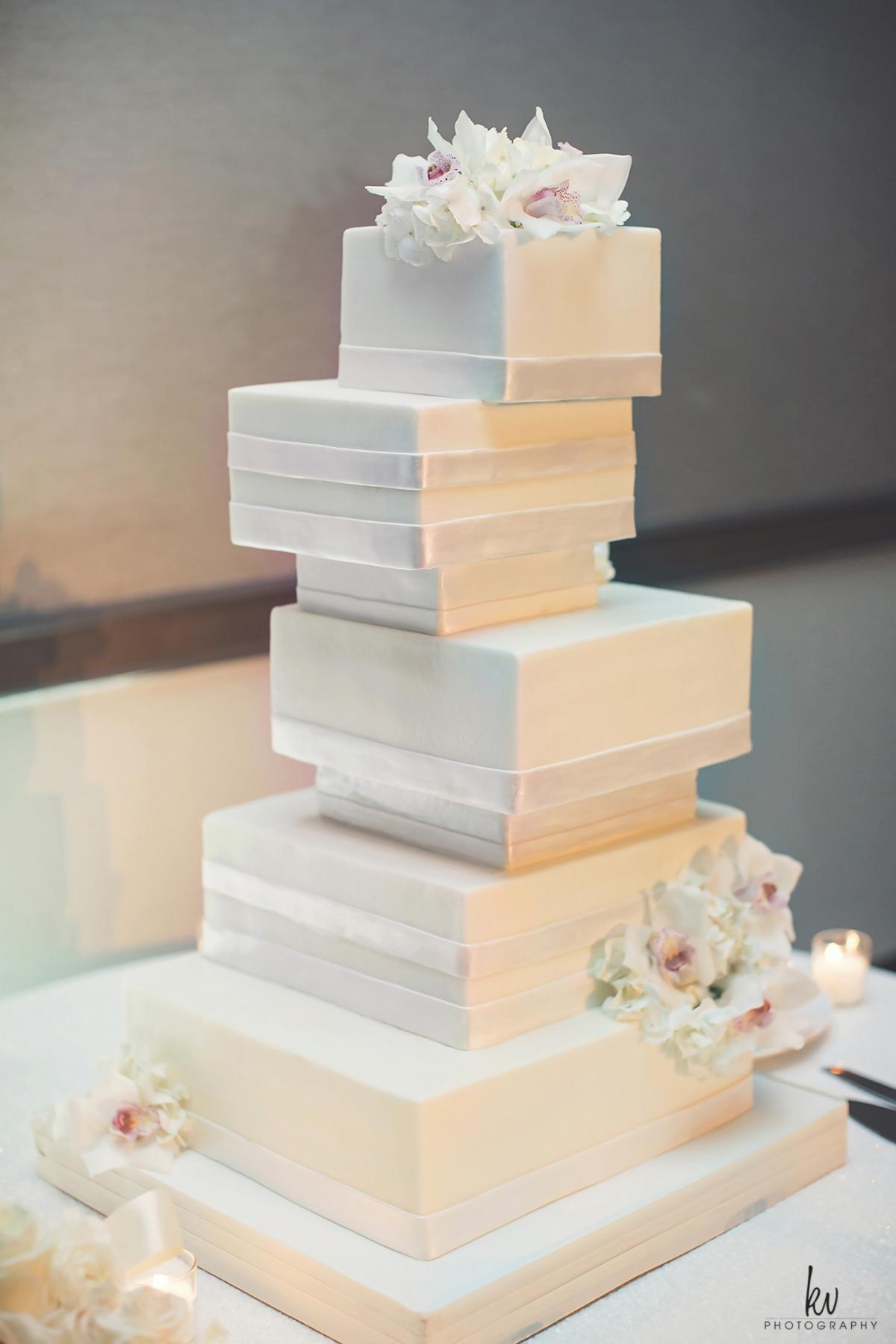040-alfond-inn-wedding-photography-xp-winter-park