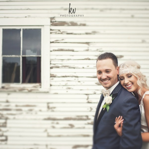 Michigan Destination Wedding| Samantha and Randy | Orlando Wedding Photographers